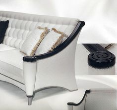 http://www.taylorllorentefurniture.com/sofa_couch_d521.htm