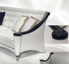 http://www.taylorllorentefurniture.com/sofa_couch_d521.htm