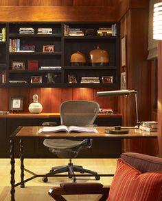 Slifer-designs-interiors