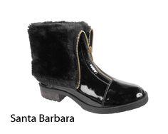 86660bfac2 170 melhores imagens de Shoes - Sapatos - Sandálias