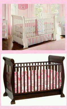 My favorite cribs ^-^