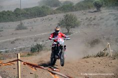 lorenzo santolino - spain Enduro Motocross, Pilot, Motorcycle, Vehicles, Pilots, Motorcycles, Cars, Motorbikes, Vehicle