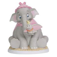 Precious Moments The Magic of Disney Collectible Figurine, Your Love Is So Comforting Precious Moments,http://www.amazon.com/dp/B006WOL31S/ref=cm_sw_r_pi_dp_JXX9sb0GSQ9PTH9Q
