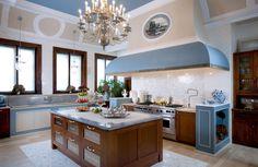 blue interior design - Google Search