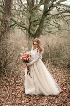b4db6eb2fcb Colourful Coral Wedding - Pantone Colour of the Year 2019 Bold and  Beautiful Boudica Shoot - Inspirational and Empowering for the Modern Day  Bride