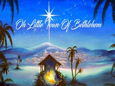 Oh Little Town Of Bethlehem. King Flute. Bamboo Flute. Piano Letter Notes. Recorder. Violin. Music