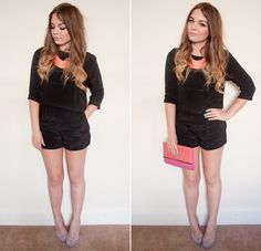 going out outfits 07 #outfit #style #fashion