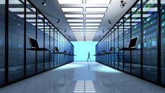 Cheap Windows Dedicated Server Hosting Operating A Super Heavy Business Platform Dedicated Hosting Fog Computing, Cheap Windows, Windows 10, Virtual Private Server, Managed It Services, To Go, Server Room, Big Data, Change The World