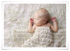 Las Vegas Newborn Photographer   Las Vegas Baby Photographer