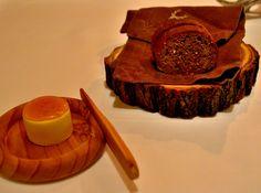 pane e burro