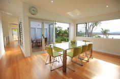 #interior #design #construction #sustainability #environmental #homes #livinggreendesignerhomes #custom