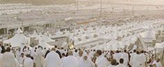 Important #Tips on Preparation For #Hajj - Part II