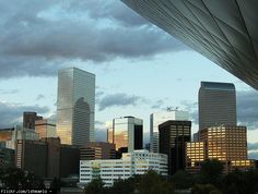 Give me 10 reasons NOT to move to Denver (Colorado Springs, Boulder: how much, new home) - (CO) - City-Data Forum