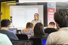 ITU ARI 3 Binasinda gerceklesen arduino workshop umuzdan kareler 1 #beemaker #arduino by beemakeritu