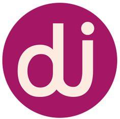 Damian Jimenez - Diseñador gráfico