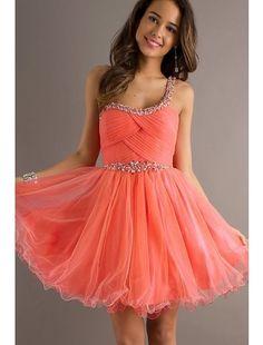 1ae76c9046 42 Best 8th grade dance images