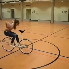 Biker – Gif