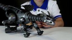 Robots toys for kids Radio Control Kids' Toys Fire Dragon Remote Control Toys for boys - https://goo.gl/NH98fh RC Helicopters - https://goo.gl/qWFDF4 RC Airplanes - https://goo.gl/qi7oGY RC Boats - https://goo.gl/kTkSU3 Bajas - https://goo.gl/JWr5L5 Parts & Accessories - https://goo.gl/q2vB66 RC Cars - https://goo.gl/KFSa29 RC Tanks - https://goo.gl/5CGLYc RC Trains - https://goo.gl/ixZnSQ Simulators - https://goo.gl/Yt4taa RC Motorcycles - https://goo.gl/ZQ2GuK RC Submarine…