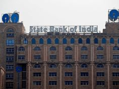 Banks Board Bureau recommends Dinesh Khara as next SBI chairman Kotak Mahindra Bank, Share Prices, Economic Times, Financial News, Bank Of India, News India, Financial Institutions, Stock Market