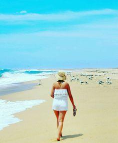 "From @elleclaes:  ... ""Walking on an island 🌊🌴☀️#desertaisland#island#exploretheworld#beautifuldestinations#nature_brilliance#naturelovers#beach#beachlife#algarve#algarvecoast#portugal#ig_europe#travelgram#instagood#instamood#photography#naturephotography#pictureoftheday#faro#weaves#ilhadeserta#riaformosa#ilhasdesertas#belgianblogger#islandvibes#algarvetourism #estamine"""
