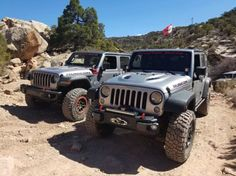 Visit Larry H. Miller Chrysler Jeep Dodge Ram Sandy for a huge selection of new & used cars for sale and lease in the Sandy area. Easter Jeep Safari, Jeep Dodge, Chrysler Jeep, Used Cars, Cars For Sale, Monster Trucks, Larry, Cars For Sell