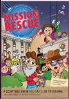 Join other secret agents at Mission:Rescue to discover how God rescued the. Holiday Program, Holiday Club, Relationship Building, Bible For Kids, Life Is An Adventure, Knowing God, Young People, Storytelling, Family Guy