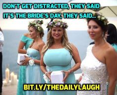most embarrassing photos of women crack - Yahoo Search Results Yahoo Image Search Results Stupid Funny, The Funny, Funny Jokes, Hilarious, Funny Sexy, Wierd People, Funny People, Funny Picture Jokes, Funny Pictures