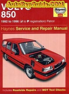volvo s40 2010 service manual open source user manual u2022 rh dramatic varieties com Volvo S40 Interior Volvo S40 Review