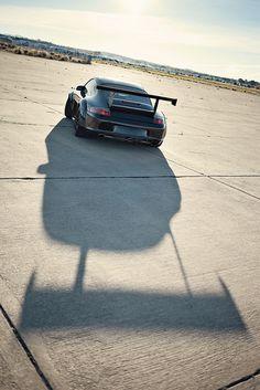 Porsche 996 GT3 RSR. by CallMeJag #porsche