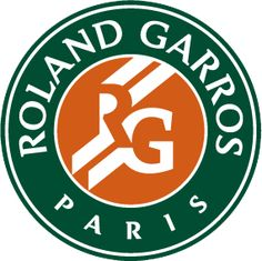 Official Ticketing Information for the Roland Garros French Open