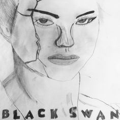 "From the movie ""Black Swan"""