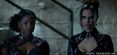 "True Blood Season 8 | True Blood – Season 5, Episode 8 ""Somebody That I Used to Know ..."