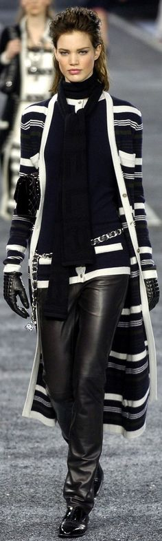 Chanel, Autumn/Winter, Ready to Wear
