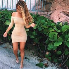 Gotta Love Tight Dresses  #iTeasers - Double Tap  Be a Bro & Tag a Bro!  by iteasers