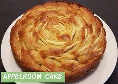 Gourmet Desserts, No Bake Desserts, Cake Mix Cobbler, Romanian Desserts, Desserts Ostern, Cake Recipes, Dessert Recipes, Dutch Recipes, Cake Mix Cookies