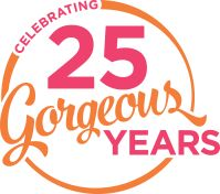 Ulta Beauty is turning 25 and celebrating YOU, gorgeous! Enter for a chance to win 25,000 Ultamate Rewards(r) points – that's a $1,500 value to spend on all the prettiest products your heart desires. Plus you can instantly win gift cards and coupons! Visit Ulta.com/25bday #UltaBdaySweeps #Sweepstakes