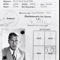 Výsledek obrázku pro From The Nazis To NASA Wernher Von Braun A Total Contradiction