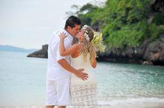 Railay Buddhist Blessing Railay Beach, Thailand Wedding, Event Organiser, Blessing, Wedding Ceremony, Destination Wedding, Marriage, White Dress, Style