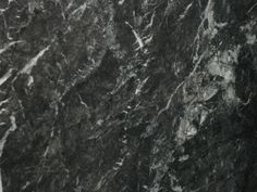 Marble is must for an idea that one has the luxury, shiny, bright and soft. The advantages of marble are both aesthetic and functional order. It is above all a noble material, which ensures the refinement and delicate sensations, ideal for bathroom.