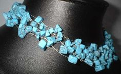Google Image Result for http://rootsemporium.co.uk/jewellery/turquoise%2520jewellery/turquoise%2520choker.jpg