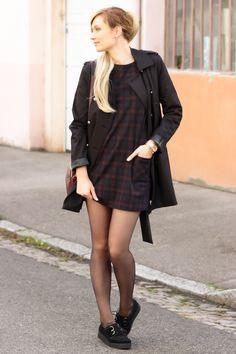 fashion blogger artlex blogueuse mode lyon
