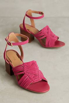 e258c668081ab 185 best shoes and boots images on Pinterest in 2018