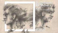 http://www.alessandro-de-michele.it/drawings/