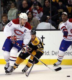 Saku Koivu égale Jean Béliveau en tant que joueur ayant été capitaine le plus longtemps de l'histoire du Canadien (10 ans). En 791 parties en saison régulières avec Montréal, il a récolté 191 buts et 450 passes pour un total de 641 points. Il a participé à 54 parties de séries éliminatoires pour 16 buts et 32 passes pour un total de 48 points. Le 3 janvier 2008, Koivu a obtenu sa 400e passe en carrière dans la LNH dans un match opposant le Canadien de Montréal au Lightning de Tampa Bay.