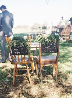 Wedding and event styling specialists, with a large hire range. Servicing Byron Bay, Gold Coast and Brisbane. Byron Love, Byron Bay, Wedding Bells, Wedding Ceremony, Perfect Wedding, Dream Wedding, Brisbane Gold Coast, High School Sweethearts, Rustic Elegance