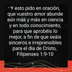Knowledge, San Juan, Prayers, Get Well Soon