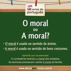 Build Your Brazilian Portuguese Vocabulary Portuguese Grammar, Portuguese Lessons, Portuguese Language, Learn Brazilian Portuguese, Architecture Quotes, Education Humor, Learn A New Language, Study Notes, Study Tips