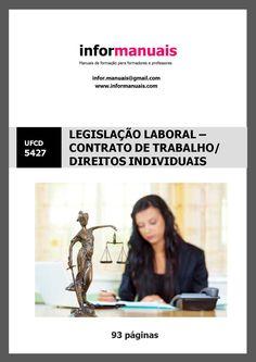 encomende já: infor.manuais@gmail.com Individual Rights, Crafts