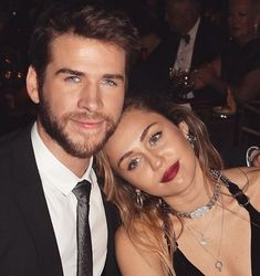 Miley Cyrus Says She Changed to Be With Liam Hemsworth Liam Y Miley, Liam Hemsworth And Miley, Star Gossip, The Last Song, Divorce And Kids, The Love Club, Harry Styles Imagines, Latest Celebrity News, Actresses