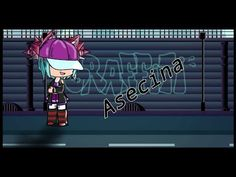 Asecina-Cap1- °Adios° Videos, Make It Yourself, Youtube, Songs, Youtubers, Youtube Movies